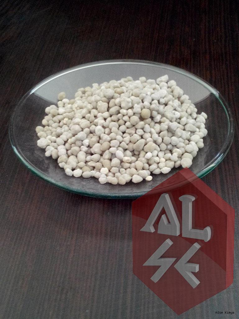 Mono Amonyum Fosfat