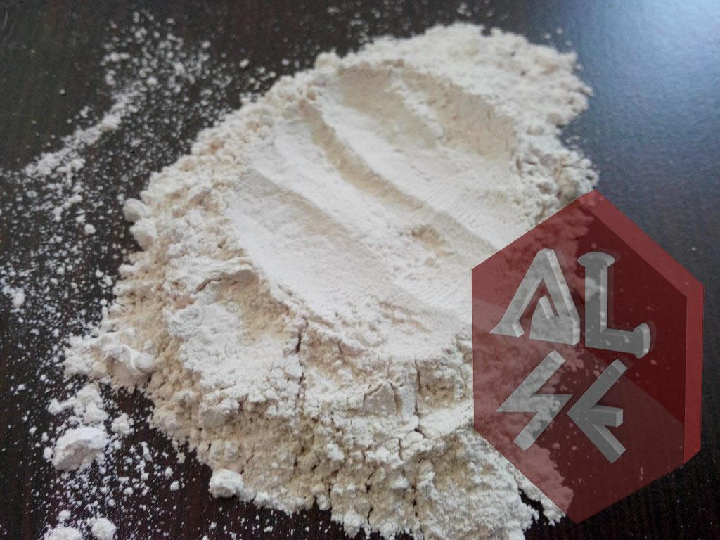 Beyaz Kaolen